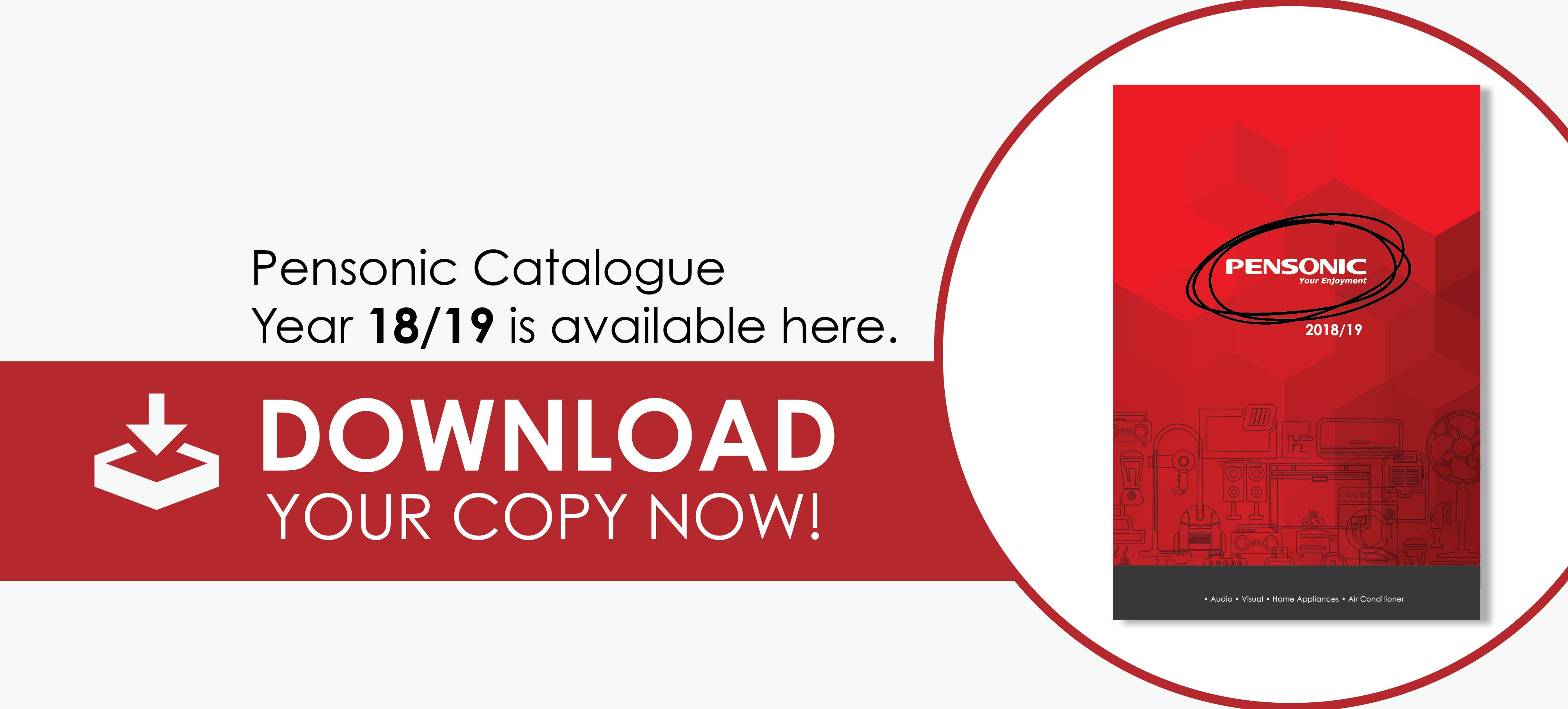 Pensonic-catalogue-01-1