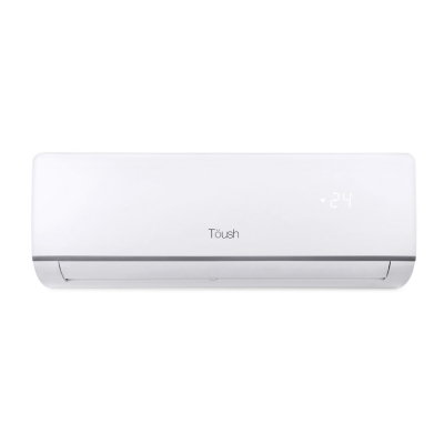 Toush Smart Air Conditioner |T2023SAC-SW/CU